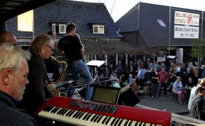 60's & 70's bij Den Boer in Boxtel