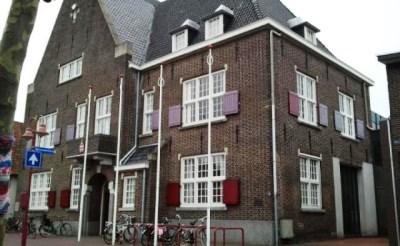 Raadsvergadering Boxtel verplaatst