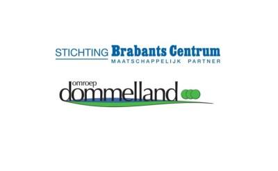 Boxtel krijgt eigen weekjournaal