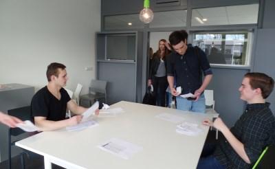 JRL kiest voor VVD en D66