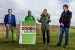 Partijen voeren campagne in Boxtel