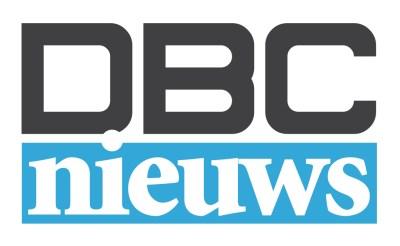 DBC Nieuws looft prijs uit  voor begintune