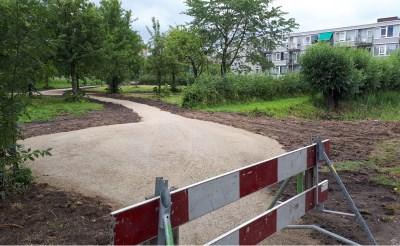 Boxtel opent centrumpark in augustus