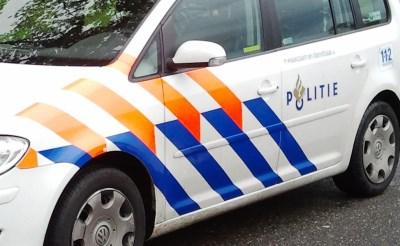 Boxtelaar aangehouden op Schiphol