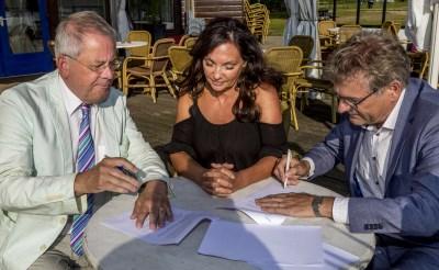 Nieuw in Boxtel: DBC Nieuws