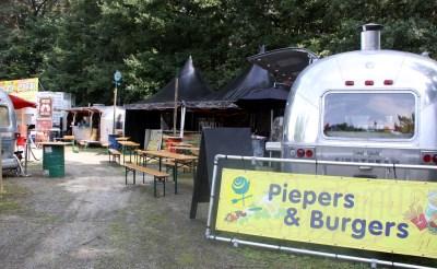 Slowlive: gratis festival bij Liempdse Barrière