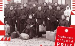 Verhalenproject Witte Zusters in finale erfgoedprijs