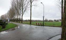 Bouwproject Hamsestraat-Roderweg: 108 woningen in plaats van tachtig