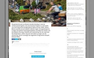 Blader digitaal door Brabants Centrum
