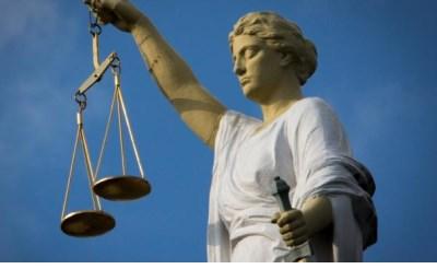 Drie jaar celstraf voor Boxtelaar (79)