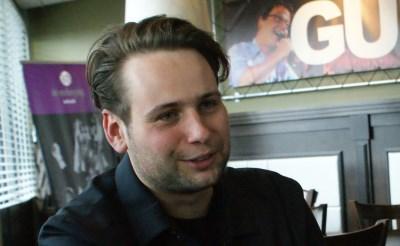 Jules van den Langenberg pleit voor andere invulling stadskunstenaar