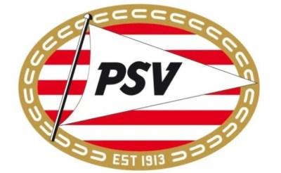 Boxtels kampioenslied voor PSV