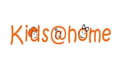 Gastouderschap centraal op infomiddag Kids@home