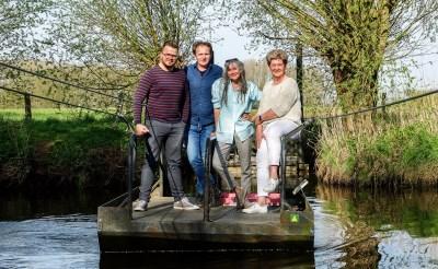 Live in Liempde: locatiefestival met verrassingen