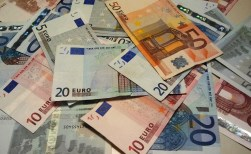 Boxtel vindt geld voor nieuw beleid