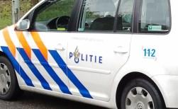 Tieners aangehouden voor overval Boxtel