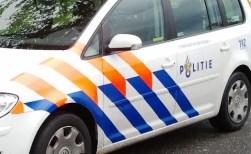 Traumahelikopter rukt uit voor ongeluk in Liempde