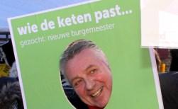 Vertrouwenscommissie maakt burgemeesterskandidaat bekend