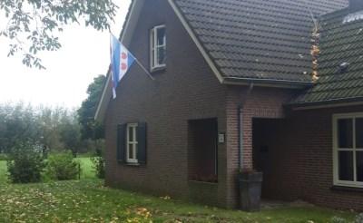 Boeren zetten Brabantse trots opzij