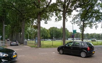 MEP wil parkeerplek na winterstop klaarhebben