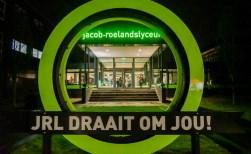 Neppistolen gevonden tijdens kluiscontrole JRL