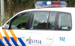 Betrokkenheid van Boxtelaar bij dodelijk ongeval nog onbekend