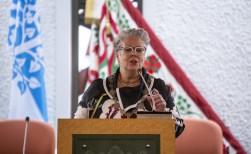 'Onhoudbare situatie' zorgt voor ziekmelding burgemeester Haaren