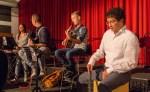 Brabants Centrum brengt 'mooi nieuws' voor QQLQ