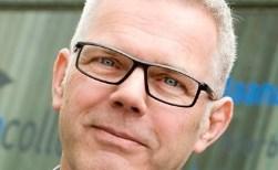 Rector verruilt BHC en JRL voor 2College in Tilburg