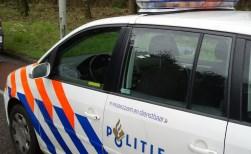 'Boxtelse getuige bij schietpartij Utrecht'