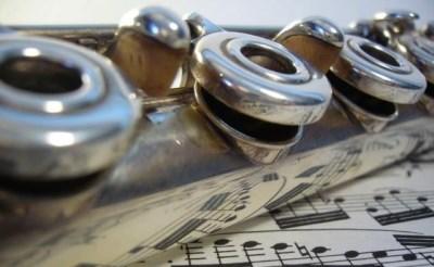 Muziekkorpsen Boxtel beslissen in 2021 over eventuele fusie