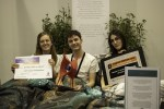 Biet en bierpul winnen prijs SintLucas