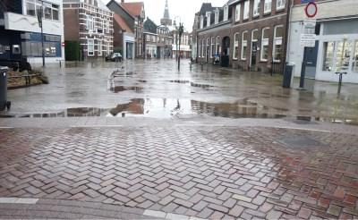 Stichting Stationsstraat toont herinrichtingsplan