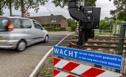 Raad van State zet streep door VLK-weg
