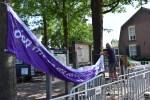 Esch kleurt langzaam paars: de laatste loodjes
