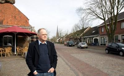 'Hoe lokale politici een prachtig burgerinitiatief onderuit proberen te halen'
