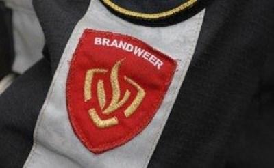 Dode man aangetroffen in rivier de Dommel in Boxtel