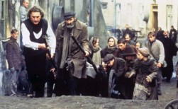 Groots historisch filmepos