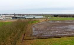 Boxtel ontvangt flinke subsidie voor biomassaplein