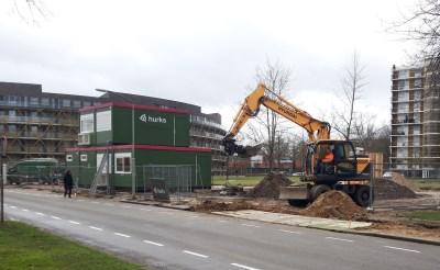 Doelstelling nieuwbouw Boxtel lijkt onhaalbaar