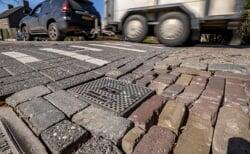Boxtel krijg zijn zin: budget Leunisdijk mag van provincie