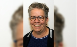 Désiré van Laarhoven nieuwe kandidaat-wethouder Combinatie95