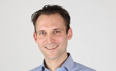 Rob Kuppens nieuwe lijsttrekker VVD Boxtel