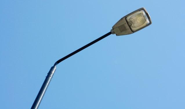 DeMaasenWaler - Beuningen moderniseert openbare verlichting