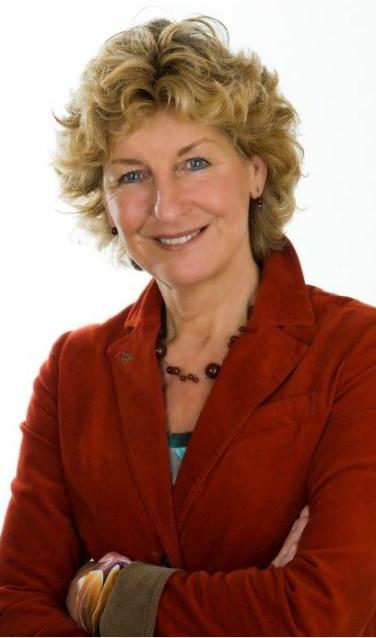 Corry van Rhee-Oud Ammerveld.