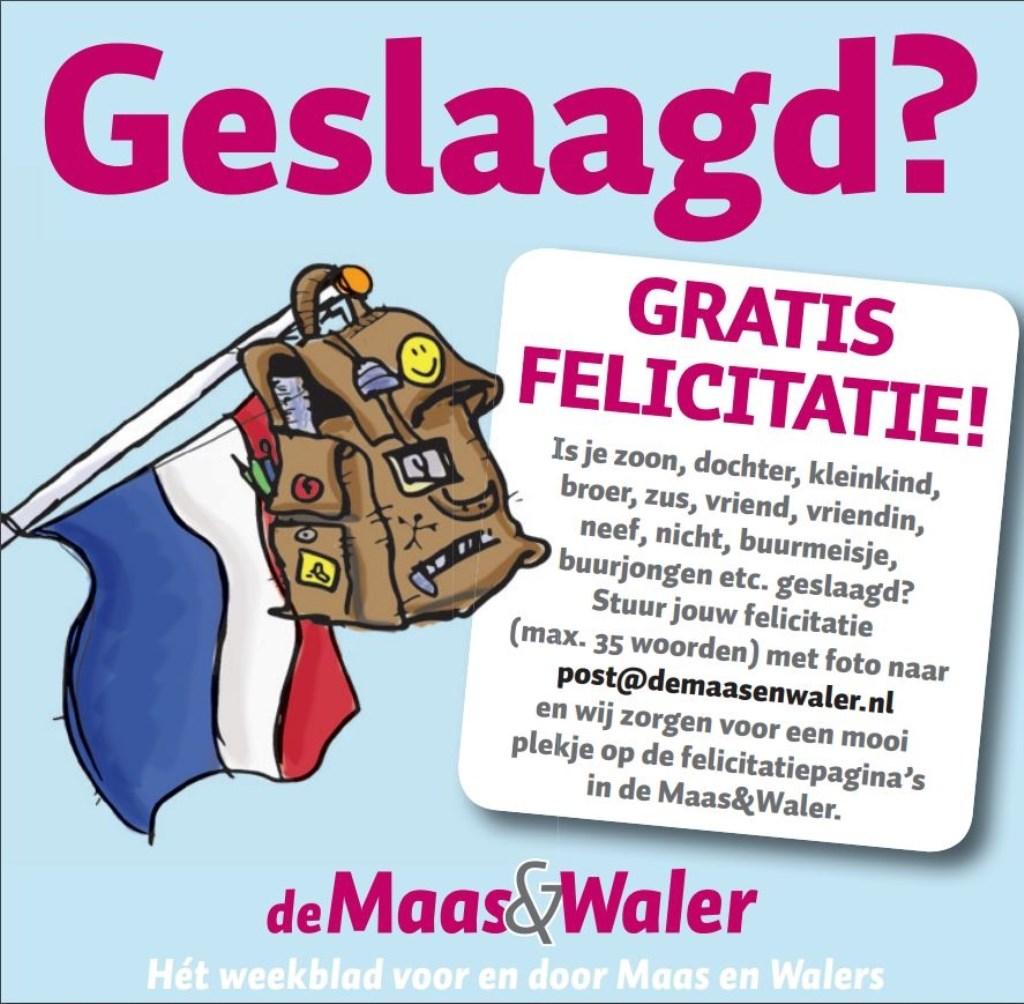 Foto: de Maas&Waler © DeMaasenWaler