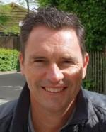 Harold van Doorn hooftrainer bij Mifanoin het seizoen 2018/2019
