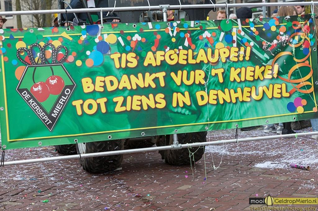 Foto: Heinz Trebuth © deMooigeldropmierlokrant