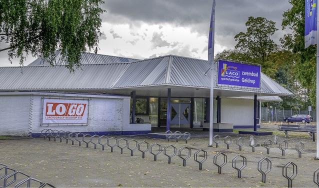 Zwembad De Smelen  | Fotonummer: eff742