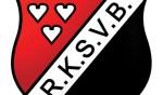 SV Braakhuizen pakt op valreep overwinning